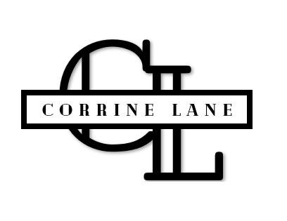 CORRINE LANE
